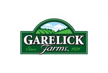 Garelick Farms Reportedly Closing Lynn, Massachusetts, Plant