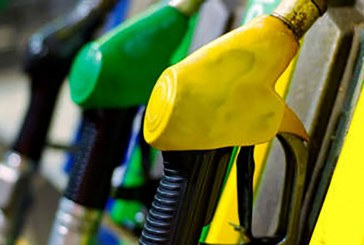 NACS Survey Finds Consumers Expect Gas Prices To Rise