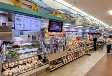 Remodeled Orange County Gelson's To Feature In-Store Grill Station