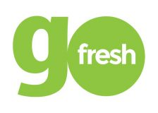 New GoFresh Sister Company 'Lloyd's Cuts' Offers Cut-To-Order Produce