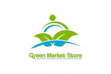 Online Startup Green Market Store Targets Health-Conscious Shoppers
