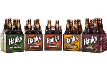 Hank's Partners With Celtic To Deepen East Coast Distribution