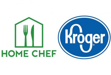Kroger Completes Merger With Home Chef Meal Kit Company