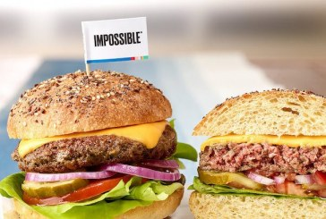 Impossible Foods Receives Kosher Certification