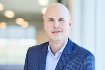 Former Meijer President Will Take Lead At PetSmart In June