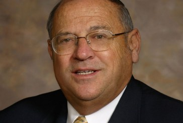 MFA To Honor Independent Jim Crosby At Family Convention