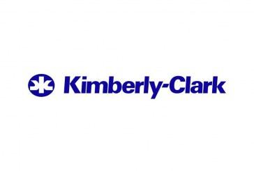 Kimberly-Clark Names Buonfantino Chief Marketing Officer