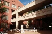 USC Marshall Launches Master Of Science In Food Industry Leadership
