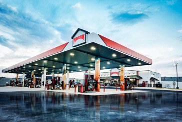 Maverik Purchasing Best Stop C-Stores In Utah, Idaho