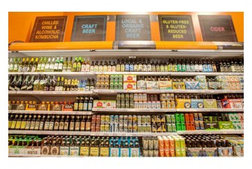 Natural Grocers Expands Craft Beer, Wine Offerings To Oregon