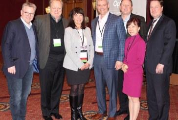 Food Marketing Innovation Summit In Buffalo Draws 260+ Execs