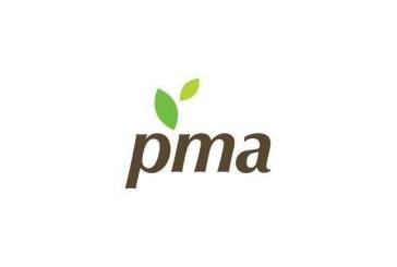 Industry Veteran Lutz To Join PMA In June As West Region VP