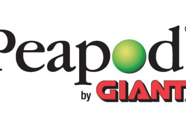 Peapod By Giant Expands Into New Zip Codes In Pennsylvania