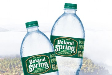 Poland Spring Labeling Lawsuit Dismissed By Conn. Court