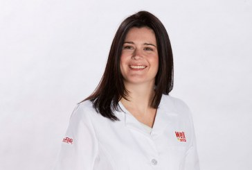 RDBA Names Kenny ShopRite's Umile Retail Dietitian Of The Year