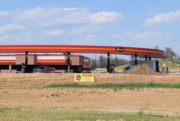 Rutter's Plans To Expand Its Reach To West Virginia, Maryland