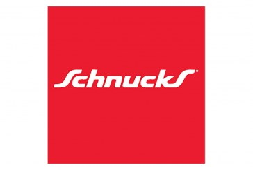 Schnucks Opening First Warrenton, Missouri, Store This Fall