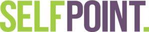 Self Point logo