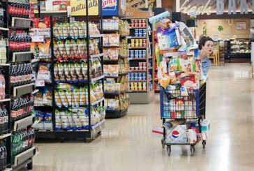 Shop 'n Save Campaign Showcases Its Competitive Prices