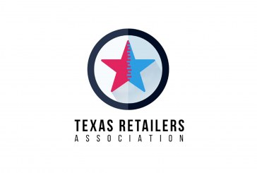 Registration Open Now For July Texas Retailers Forum