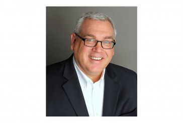 Aptaris President, CEO Joins Self Point Board Of Directors