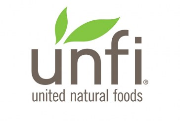 United Natural Foods Names New President And Leadership Team