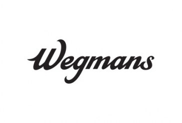 J.D. Power Rates Wegmans Pharmacy Highest In Customer Satisfaction