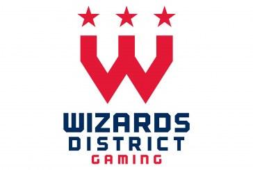 Giant-Landover Named Sponsor Of Competitive Video Gaming Team