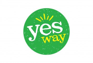 Yesway Reaches 100-Store Milestone With Pick-A-Dilly Acquisition