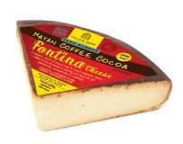 Schuman Cheese Embraces Both Tradition And Innovation