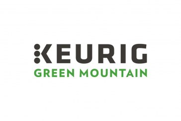 Keurig Green Mountain Investing $350M In New South Carolina Facility