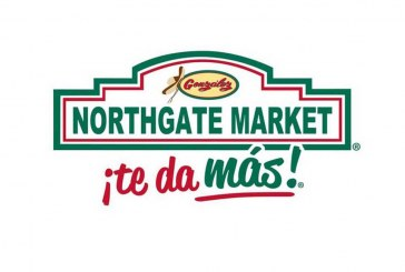 Northgate Gonzalez Market Donating Up To $50K To Benefit Dreamers