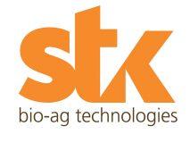 STK new logo