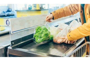 Six Common Pain Points In Grocery And How To Cure Them
