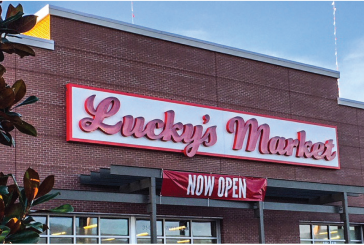 Recommended: Lucky's Market To Open In Jacksonville, Florida's OakLeaf Station