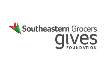 Southeastern Grocers Kicks Off Feeding America  Hunger Relief Initiative