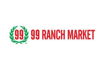 99 Ranch Market To Begin Accepting Alipay Mobile Wallet
