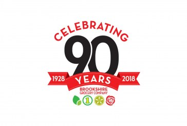 Brookshire Grocery Co. Celebrates 90 Years In Business