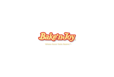 Bake'n Joy's North Andover Plant Now Peanut-Free