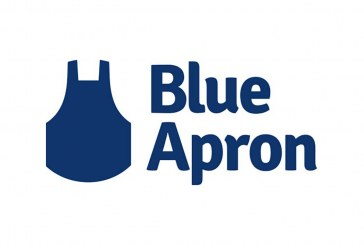 Blue Apron Releases Animal Welfare Standards, Future Sourcing Commitments