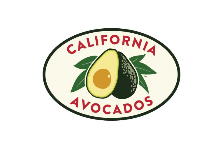 concord foods calif avocado commission partner on free samples