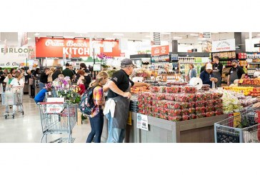 Earth Fare Opens First South Florida Store In Palm Beach Gardens