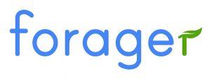 Forager logo