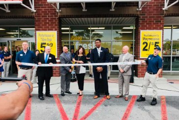 Food Lion Opening Two South Carolina Stores June 13