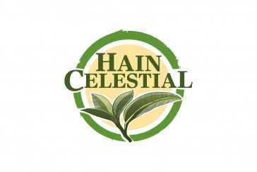 Hain Celestial Reveals Succession Plan For Founder, CEO