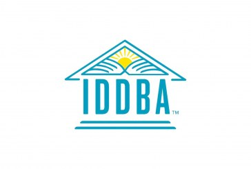 IDDBA Will Welcome A New VP Of Marketing This Month