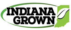 Indiana Grown Makes Life‑Changing Connections For Producers