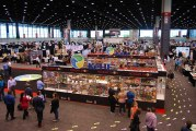 KeHE's Holiday Show Highlighted New And Mission-Based Products