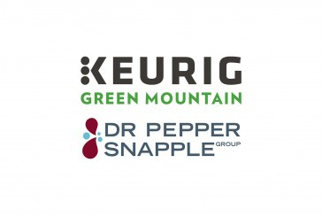 Keurig Dr Pepper Reveals Its Post-Merger Leadership Team