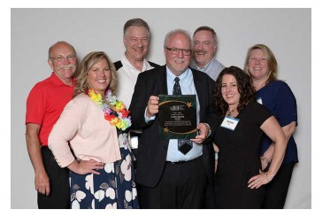 WFIA Celebrates Independent Grocery Industry Excellence